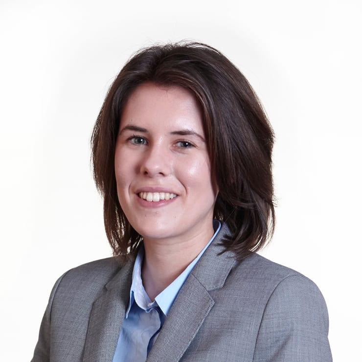 Kate Kurtz