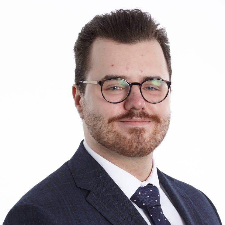 Andriy Stasiuk