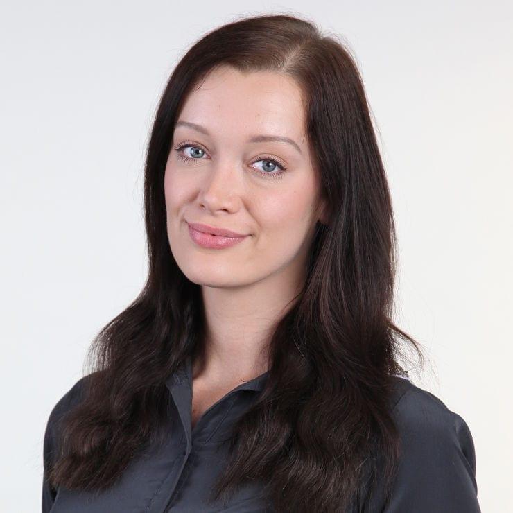 Anita Zaborniak