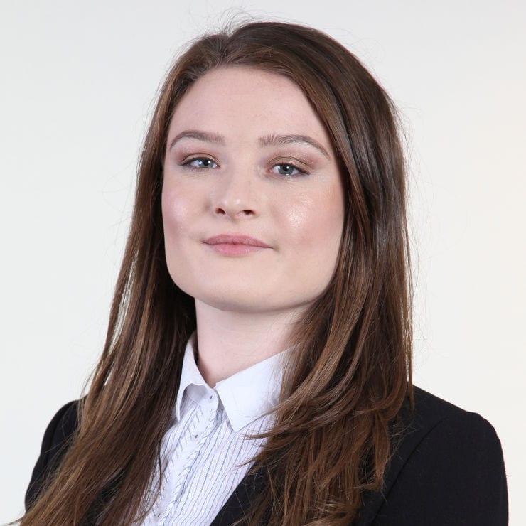 Bethany Bale