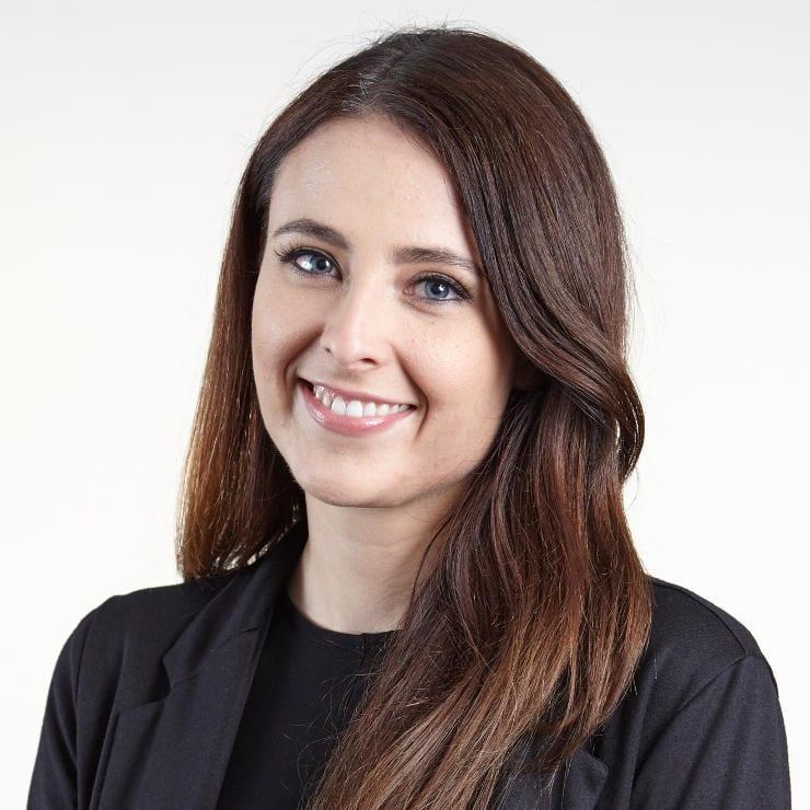 Helen Mulvey