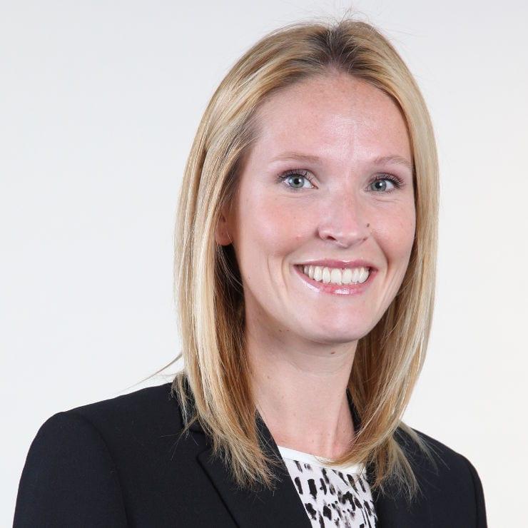 Kate Gledhill