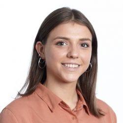 Katie Moruzzi