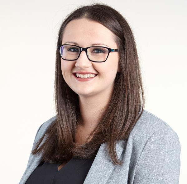 Lauren Ogden