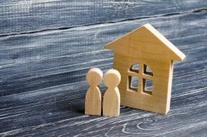 cohabitation agreements lawyer